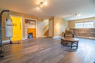 Photo 20: 21 Gilbert Street in Beaver Bank: 26-Beaverbank, Upper Sackville Residential for sale (Halifax-Dartmouth)  : MLS®# 202014196