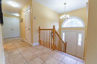 Photo 2: 21 Gilbert Street in Beaver Bank: 26-Beaverbank, Upper Sackville Residential for sale (Halifax-Dartmouth)  : MLS®# 202014196