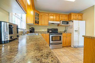 Photo 6: 21 Gilbert Street in Beaver Bank: 26-Beaverbank, Upper Sackville Residential for sale (Halifax-Dartmouth)  : MLS®# 202014196
