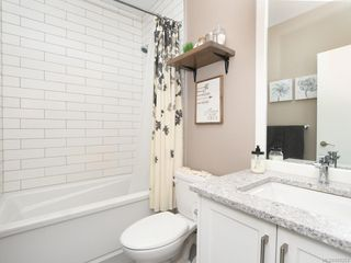 Photo 15: 311 595 Pandora Ave in : Vi Downtown Condo for sale (Victoria)  : MLS®# 850253