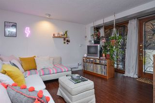 Photo 20: 1978 NASSAU Drive in Vancouver: Fraserview VE House for sale (Vancouver East)  : MLS®# R2480978