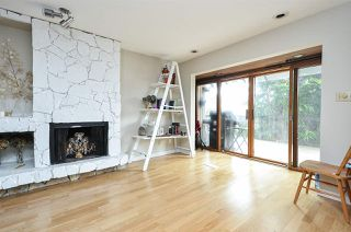 Photo 10: 1978 NASSAU Drive in Vancouver: Fraserview VE House for sale (Vancouver East)  : MLS®# R2480978