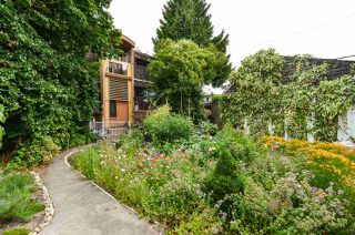 Photo 34: 1978 NASSAU Drive in Vancouver: Fraserview VE House for sale (Vancouver East)  : MLS®# R2480978