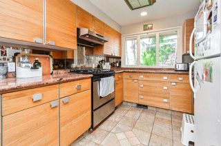 Photo 7: 1978 NASSAU Drive in Vancouver: Fraserview VE House for sale (Vancouver East)  : MLS®# R2480978