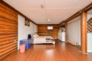 Photo 30: 1978 NASSAU Drive in Vancouver: Fraserview VE House for sale (Vancouver East)  : MLS®# R2480978