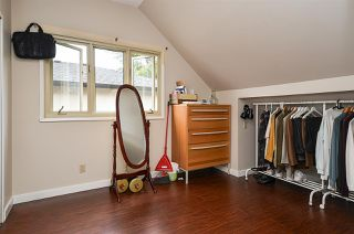 Photo 15: 1978 NASSAU Drive in Vancouver: Fraserview VE House for sale (Vancouver East)  : MLS®# R2480978