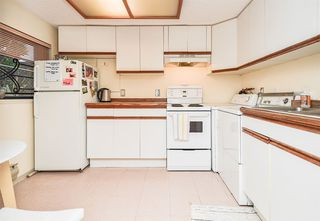 Photo 22: 1978 NASSAU Drive in Vancouver: Fraserview VE House for sale (Vancouver East)  : MLS®# R2480978