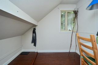 Photo 13: 1978 NASSAU Drive in Vancouver: Fraserview VE House for sale (Vancouver East)  : MLS®# R2480978