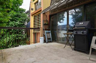 Photo 35: 1978 NASSAU Drive in Vancouver: Fraserview VE House for sale (Vancouver East)  : MLS®# R2480978