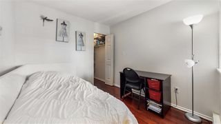 """Photo 16: 302 8728 SW MARINE Drive in Vancouver: Marpole Condo for sale in """"RIVERVIEW COURT"""" (Vancouver West)  : MLS®# R2481664"""