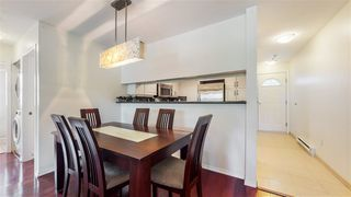 """Photo 9: 302 8728 SW MARINE Drive in Vancouver: Marpole Condo for sale in """"RIVERVIEW COURT"""" (Vancouver West)  : MLS®# R2481664"""