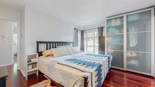 """Photo 10: 302 8728 SW MARINE Drive in Vancouver: Marpole Condo for sale in """"RIVERVIEW COURT"""" (Vancouver West)  : MLS®# R2481664"""
