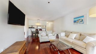 """Photo 6: 302 8728 SW MARINE Drive in Vancouver: Marpole Condo for sale in """"RIVERVIEW COURT"""" (Vancouver West)  : MLS®# R2481664"""