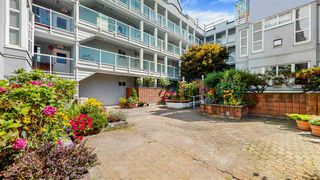 """Photo 23: 302 8728 SW MARINE Drive in Vancouver: Marpole Condo for sale in """"RIVERVIEW COURT"""" (Vancouver West)  : MLS®# R2481664"""