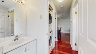 """Photo 17: 302 8728 SW MARINE Drive in Vancouver: Marpole Condo for sale in """"RIVERVIEW COURT"""" (Vancouver West)  : MLS®# R2481664"""