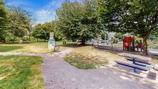"""Photo 24: 302 8728 SW MARINE Drive in Vancouver: Marpole Condo for sale in """"RIVERVIEW COURT"""" (Vancouver West)  : MLS®# R2481664"""