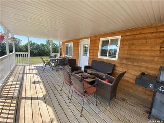 Photo 2: NE-7-27-25-W3 in Chesterfield: Residential for sale (Chesterfield Rm No. 261)  : MLS®# SK819412