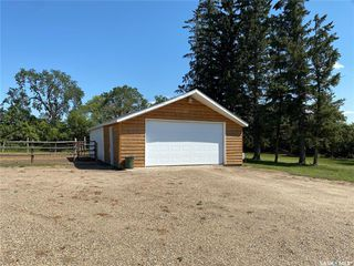 Photo 19: NE-7-27-25-W3 in Chesterfield: Residential for sale (Chesterfield Rm No. 261)  : MLS®# SK819412