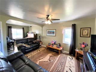Photo 8: NE-7-27-25-W3 in Chesterfield: Residential for sale (Chesterfield Rm No. 261)  : MLS®# SK819412