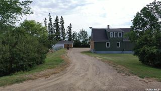 Photo 29: NE-7-27-25-W3 in Chesterfield: Residential for sale (Chesterfield Rm No. 261)  : MLS®# SK819412