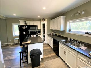 Photo 4: NE-7-27-25-W3 in Chesterfield: Residential for sale (Chesterfield Rm No. 261)  : MLS®# SK819412