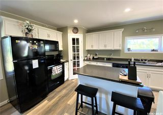 Photo 5: NE-7-27-25-W3 in Chesterfield: Residential for sale (Chesterfield Rm No. 261)  : MLS®# SK819412