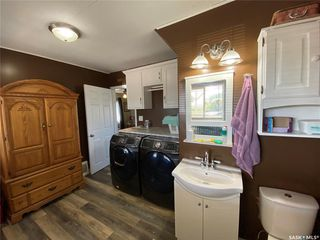 Photo 9: NE-7-27-25-W3 in Chesterfield: Residential for sale (Chesterfield Rm No. 261)  : MLS®# SK819412