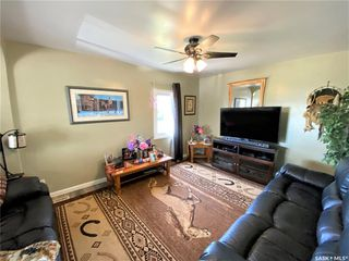 Photo 7: NE-7-27-25-W3 in Chesterfield: Residential for sale (Chesterfield Rm No. 261)  : MLS®# SK819412