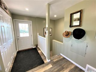 Photo 3: NE-7-27-25-W3 in Chesterfield: Residential for sale (Chesterfield Rm No. 261)  : MLS®# SK819412