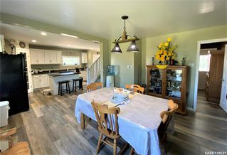 Photo 6: NE-7-27-25-W3 in Chesterfield: Residential for sale (Chesterfield Rm No. 261)  : MLS®# SK819412
