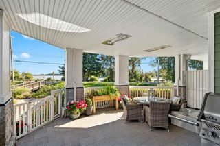 "Main Photo: 105 13251 PRINCESS Street in Richmond: Steveston South Condo for sale in ""NAKADE"" : MLS®# R2483310"