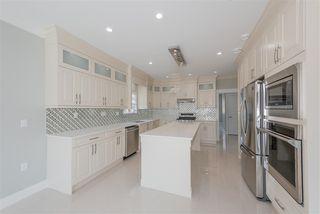 Photo 9: 7130 KITCHENER Street in Burnaby: Sperling-Duthie 1/2 Duplex for sale (Burnaby North)  : MLS®# R2488051