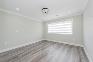 Photo 13: 7130 KITCHENER Street in Burnaby: Sperling-Duthie House 1/2 Duplex for sale (Burnaby North)  : MLS®# R2488051