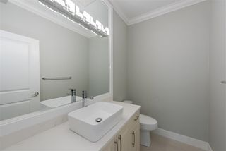 Photo 12: 7130 KITCHENER Street in Burnaby: Sperling-Duthie House 1/2 Duplex for sale (Burnaby North)  : MLS®# R2488051