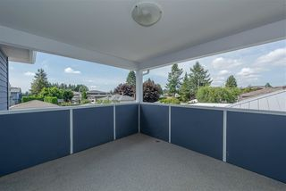 Photo 15: 7130 KITCHENER Street in Burnaby: Sperling-Duthie House 1/2 Duplex for sale (Burnaby North)  : MLS®# R2488051