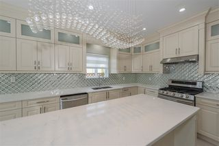 Photo 7: 7130 KITCHENER Street in Burnaby: Sperling-Duthie 1/2 Duplex for sale (Burnaby North)  : MLS®# R2488051