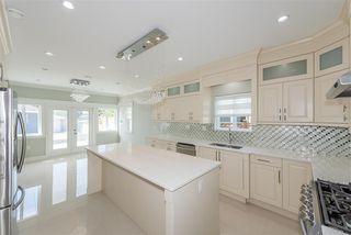 Photo 5: 7130 KITCHENER Street in Burnaby: Sperling-Duthie 1/2 Duplex for sale (Burnaby North)  : MLS®# R2488051