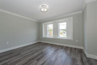 Photo 16: 7130 KITCHENER Street in Burnaby: Sperling-Duthie 1/2 Duplex for sale (Burnaby North)  : MLS®# R2488051