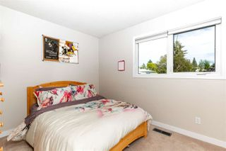 Photo 21: 5824 143A Street in Edmonton: Zone 14 House for sale : MLS®# E4211058