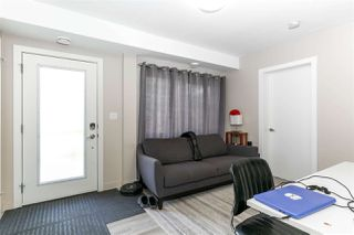 Photo 34: 5824 143A Street in Edmonton: Zone 14 House for sale : MLS®# E4211058