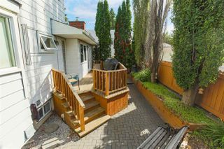 Photo 44: 5824 143A Street in Edmonton: Zone 14 House for sale : MLS®# E4211058
