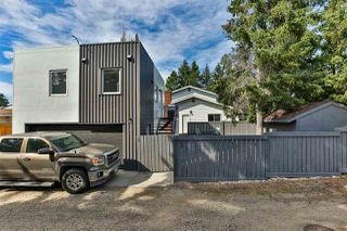 Photo 32: 5824 143A Street in Edmonton: Zone 14 House for sale : MLS®# E4211058