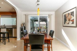 Photo 12: 5824 143A Street in Edmonton: Zone 14 House for sale : MLS®# E4211058