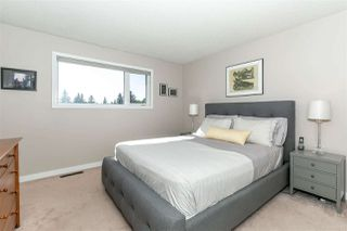 Photo 18: 5824 143A Street in Edmonton: Zone 14 House for sale : MLS®# E4211058