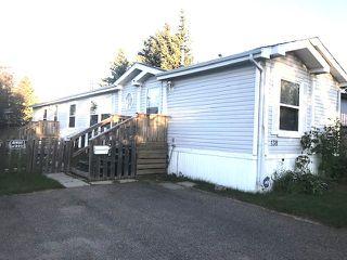 Photo 1:  in Edmonton: Zone 51 Mobile for sale : MLS®# E4213291