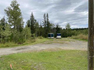 Main Photo: 5601 CANIM-HENDRIX LAKE Road: Forest Grove Land for sale (100 Mile House (Zone 10))  : MLS®# R2495804
