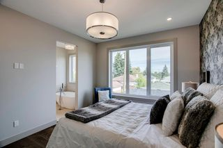 Photo 28: 3118 14 Avenue SW in Calgary: Shaganappi Detached for sale : MLS®# A1032393