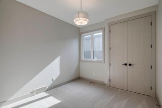 Photo 30: 3118 14 Avenue SW in Calgary: Shaganappi Detached for sale : MLS®# A1032393