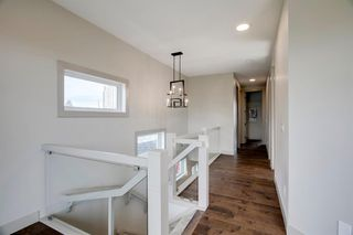 Photo 26: 3118 14 Avenue SW in Calgary: Shaganappi Detached for sale : MLS®# A1032393