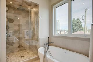 Photo 34: 3118 14 Avenue SW in Calgary: Shaganappi Detached for sale : MLS®# A1032393